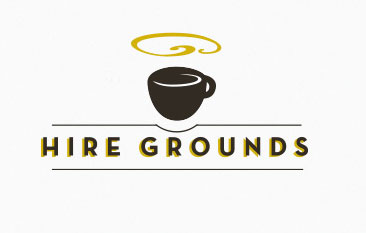 Hire_Grounds_logo