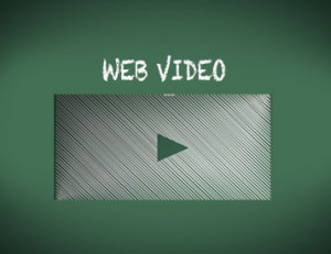 Icon_web-video