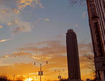 Shooting timelapse photography with the Panasonic GH4